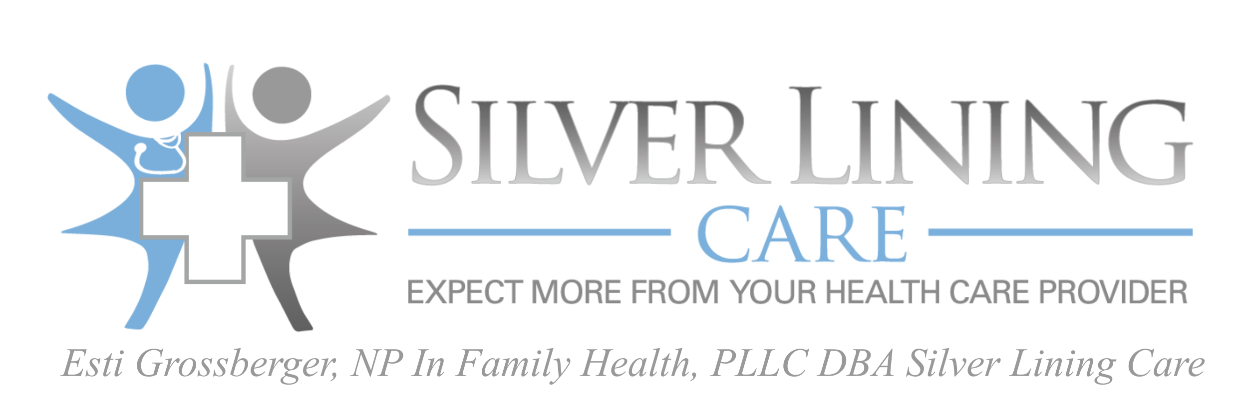 Silver Lining Care